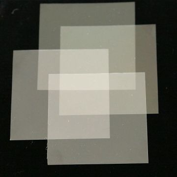 Diffraction Grating Set